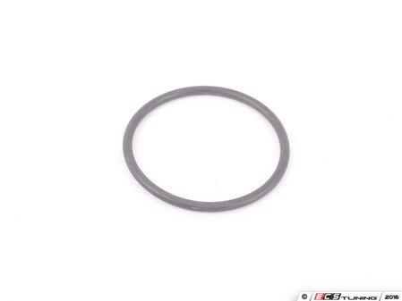 ES#42751 - 23211222654 - O RING - Genuine BMW -