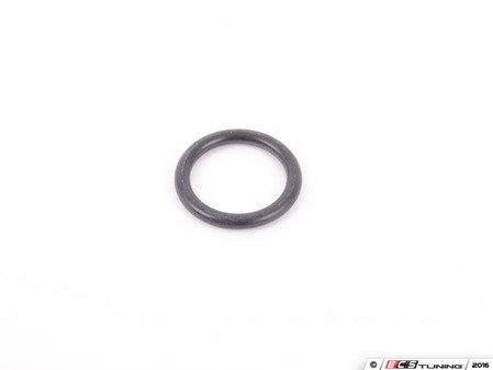 ES#44604 - 24111217139 - 7-O-RING - Genuine BMW -