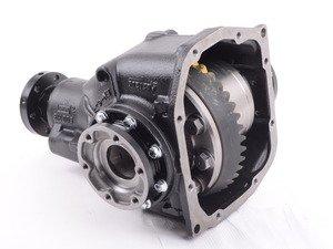 ES#3184280 - e46diff2451054KT - Turner Performance Rebuilt Differential - Rebuilt factory differential with 4.10 rear gearing - Turner Motorsport - BMW