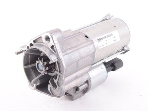 ES#3188162 - 06D911023AX - Starter - Don't let your vehicle sit with a faulty starter - Valeo - Audi