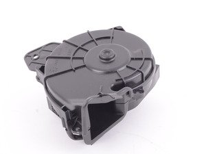 ES#184457 - 67639118074 - BLOWER MOTOR - Genuine BMW - BMW