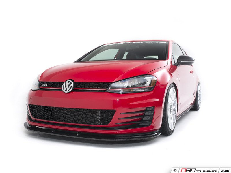 Cars GTI 2006 GJbX likewise Watch in addition Custom Is The Word Klarbys Unique Golf R further 2016 Volkswagen Jetta as well 271185. on mk7 gti concept