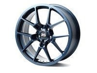 "ES#3209640 - 88.10.13blKT - 18"" RSE10 - Set Of Four - 18""x8"", ET45, 5x112, 57.1mm CB - Satin Midnight Blue - Neuspeed - Audi Volkswagen"