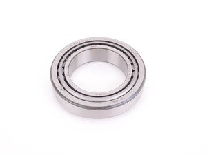 ES#3129467 - 33131204568 - Pinion Bearing - Priced Each - Located on each differential output flange - SKF - BMW