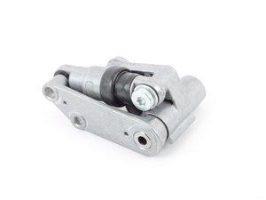 ES#2813377 - 11287838797 - Hydraulic Alternator Belt Tensioner Assembly - Hydraulic tensioner assembly for alternator/water pump belt, does not come with roller/pulley - Hamburg Tech - BMW
