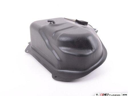 ES#35727 - 16111151529 - TANK - Genuine BMW -