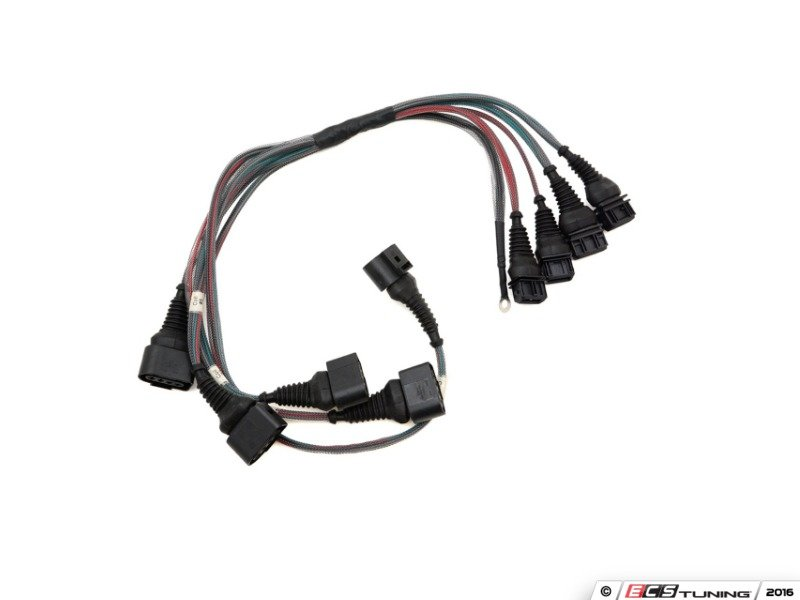 935596_x800 034motorsport 034 701 0001 aan aby adu coilpack update harness  at fashall.co