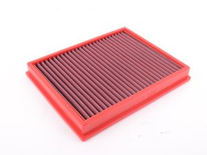 ES#3195214 - FB279/01 - BMC Performance Air Filter