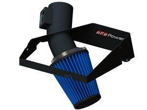 ES#3209830 - 54-12862 - Cold Air Intake System Pro 5 R - Stage 2 - Upgrade your intake to aFe - AFE - MINI