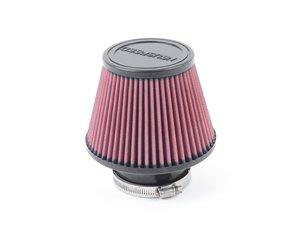 ES#3161779 - NEU.340 - NEUSPEED P-Flo Filter - Replacement filter for P-Flo Kit numbers: 65.10.46, 65.10.47, 65.10.82 - Neuspeed -