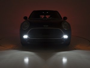 ES#3219012 - 0023563ziz01kt2 - Ziza Front Parking Light LEDs - Give your vehicle improved lighting with these new LED bulbs - ZiZa - MINI