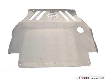 "ES#3219009 - 60-540100 - M7 Countryman / Paceman Heavy Duty Aluminum Skid Plate - 3/16"" (4.8 mm) thick military grade aluminum plate - M7 Speed - MINI"