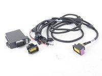 ES#3195591 - TPM-N63-L - Turner Performance Tuning Module - Plug & play power! +81HP/+74FT/LBS - Turner Motorsport - BMW