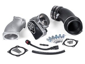 ES#3219160 - MS100128 - APR 3.0 TFSI Ultracharger System  - Dramatically increases horsepower and torque, and maximizes the power potential of the 3.0 TFSI - APR - Audi