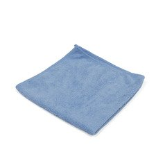 ES#3209713 - HW13 - Microfiber Towel (1 pack) - The most used tool in a detailer's arsenal! - Honest Wash - Audi BMW Volkswagen Mercedes Benz MINI Porsche