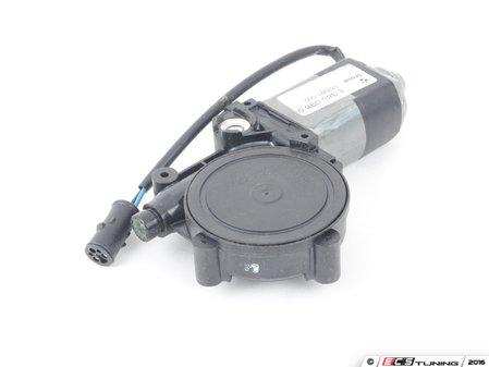 ES#93976 - 51331385098 - ELEC DRV/RT-C - Genuine BMW -