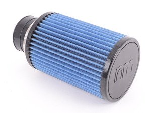 ES#3202667 - NM1275 - NM Replacement Filter - Pre-Oiled For NM Engineering Intake Systems - Replacement oiled filter - NM Engineering - MINI