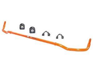 ES#2985212 - 440X503002RN - AFe Control Sway Bar - Rear - Bolt-on handling upgrade for your BMW! - AFE - BMW