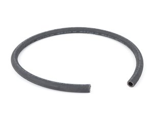 ES#1611369 - 0009974752 - Power Steering Return Hose - Sold by the meter - Genuine Mercedes Benz - Mercedes Benz