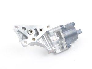 Genuine Volkswagen Audi Parts Automatic Transmission Pumps