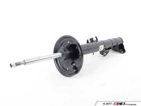 ES#2982051 - 22-158826 - B4 Front Strut Assembly - Right - Engineered to restore original performance and handling. German-made with world-famous Bilstein quality and a limited lifetime warranty! - Bilstein - BMW