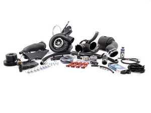 BMW E39 540i M62 4 4L Engine Supercharger Parts - Page 1