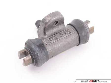 ES#2592888 - 477611055E - Rear Wheel Cylinder - Priced Each - Left or right side fitment - Two required - FTE - Porsche