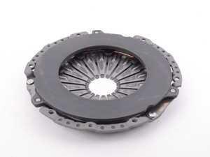 ES#3219055 - 883082-001422  - Sachs Performance Pressure Plate - Sachs -