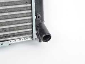 ES#3143188 - 191121251C - Radiator - 675mm - For vehicles with or without air conditioning - 191121251C - Refak - Volkswagen
