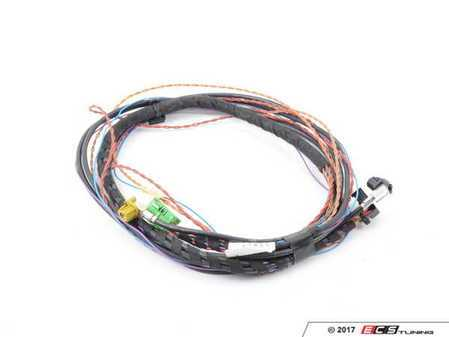 Fine Genuine Porsche 99704490243 Wiring Harness Pcm Wiring Cloud Hisonuggs Outletorg