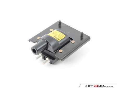 ES#2537734 - 99360207300 - OEM Bosch Ignition Coil - Restore performance and reliability - Bosch - Porsche