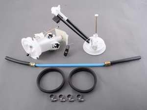ES#3221048 - ten3630010KT - Turner Fuel Pump Upgrade  - No more fuel loss in hard corners! - Turner Motorsport - BMW