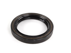 ES#266849 - 016409399B - Axle Flange Seal - Priced Each - Fits the left and right side - Genuine Volkswagen Audi - Audi Volkswagen
