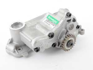 ES#3194878 - 06J115105AB - Oil Pump  - Keep your engine properly lubricated - Borsehung - Audi Volkswagen