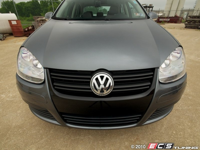 shot forum forums black vw showthread diy grill before here grilles is eos volkswagen the