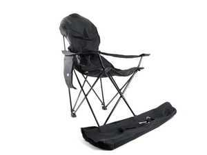 ES#3133536 - ACMP002 - Folding Lounge Chair - Camp, tailgate, or catch some rays in ultimate luxury with a deluxe chair! - Genuine Volkswagen Audi - Audi