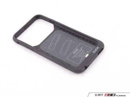 ES#3193708 - 84212449609 - WIRELESS CHARGING CO - Genuine BMW -