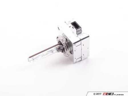 ES#3178095 - N10721801 - D3S Xenon Bulb - Priced Each - Get your exterior light shining bright again - Flosser - Audi Volkswagen