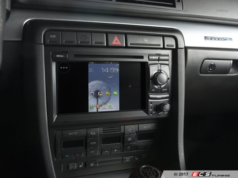 2005 audi a4 oem radio wiring diagrams image free gmaili ecs news bremmen android multimedia system audirhecstuning 2005 audi a4 oem radio at gmaili enfigsrwhaud2gifrhenfigcarstereo cheapraybanclubmaster Images