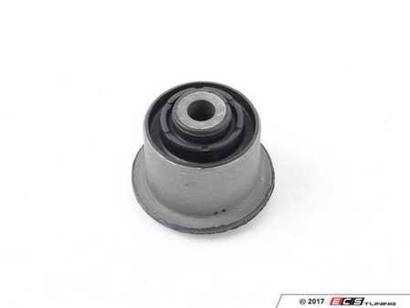 ES#2872337 - 893407181 - Control Arm Bushing - Front - Front lower control arm bushing, fits left or right side - Febi - Audi