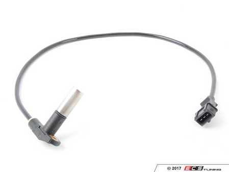 ES#3010517 - 91160621501 - Crankshaft Position Sensor - Priced Each - Pulse sender for ignition timing - Two required - Bosch - Porsche