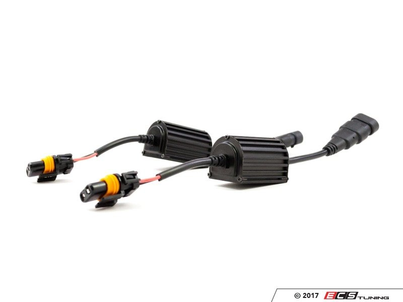 956291_x800 morimoto h190 standalone canbus wiring harness 9005 9006 9012 hid wiring harness at edmiracle.co