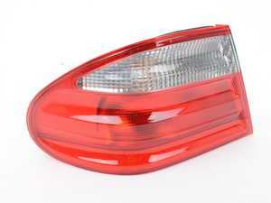 ES#1757939 - 210820356464 - TAIL LAMP - Genuine Mercedes Benz - Mercedes Benz
