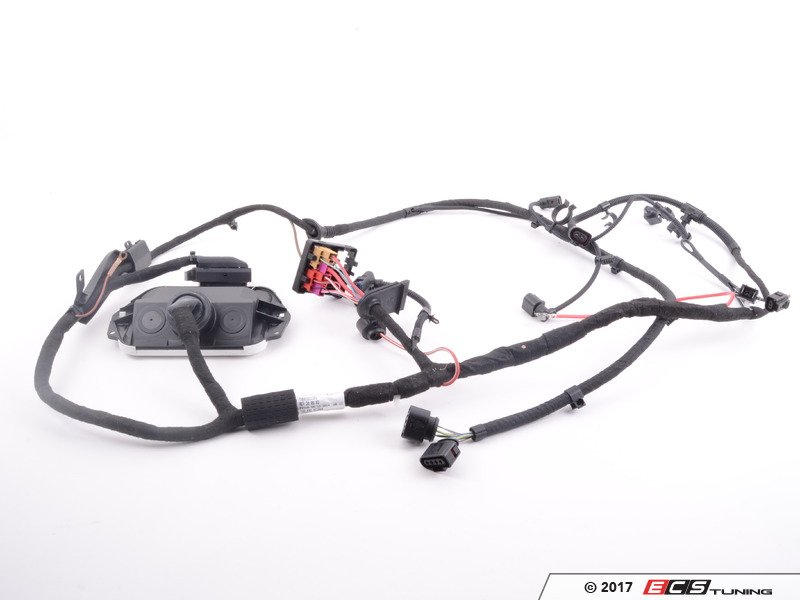 957946_x800 genuine volkswagen audi 1j1971090lj engine wiring harness complete engine wiring harness at crackthecode.co
