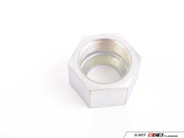 ES#44545 - 24111205649 - CAP NUT - Genuine BMW -