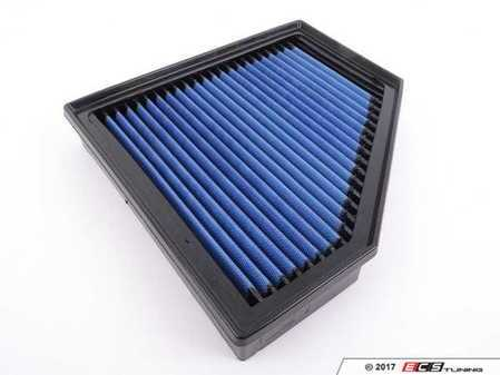 ES#3236309 - 30-10270 - Magnum FLOW Pro 5R Air Filter - AFE - BMW