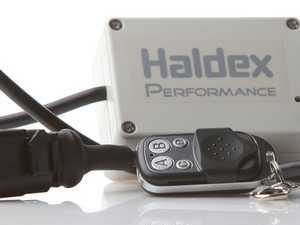 ES#3247355 - Haldex.Remote - Remote For Switchable Haldex Controllers  - Switch between Stock, Sport, and Race modes on the Switchable Gen2 & Gen4 Haldex controllers - HPA Motorsports - Volkswagen