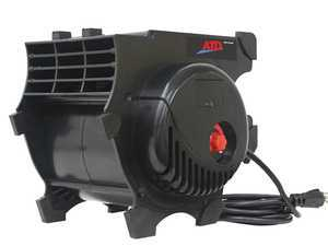 ES#2938518 - ATD40300 - 300 CFM BLOWER Fan - Cool your shop down on those hot days while you work - ATD Tools - Audi BMW Volkswagen Mercedes Benz MINI Porsche