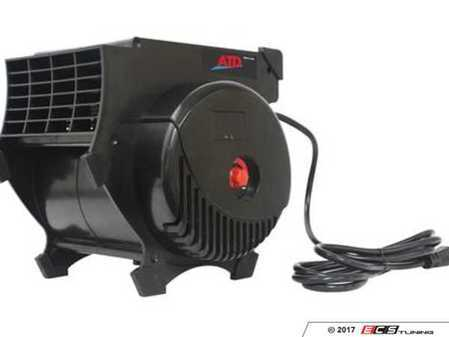 ES#2932423 - ATD41200 - Shop Blower 1200 CFM - Keep your self and your shop cool with this shop air blower - ATD Tools - BMW MINI Porsche