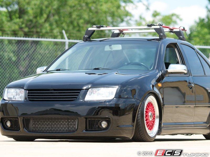 Volkswagen Jetta Iv 1 8t Ecs News Volkswagen Mkiv